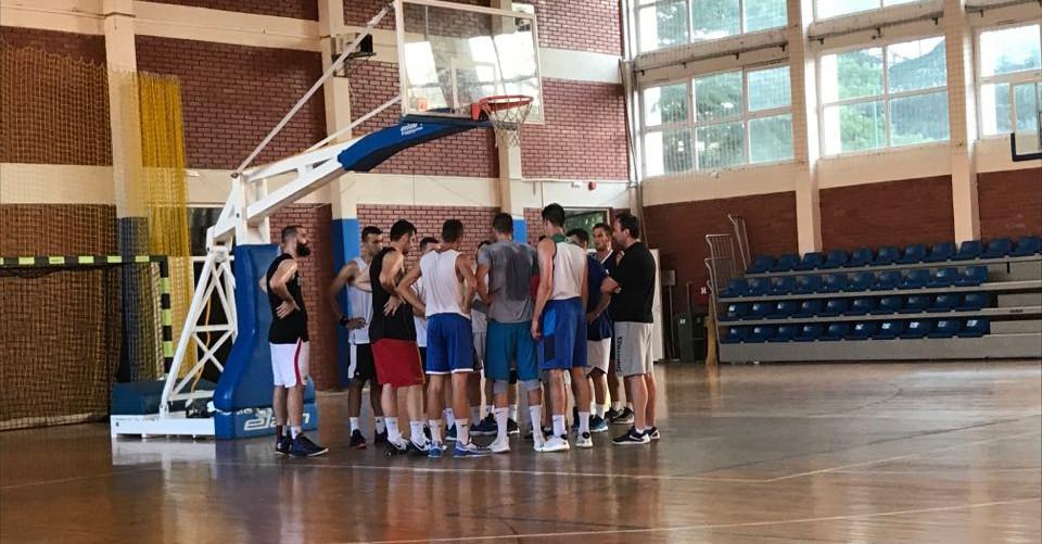 КК Куманово новата сезона ќе ја започне против МЗТ Скопје