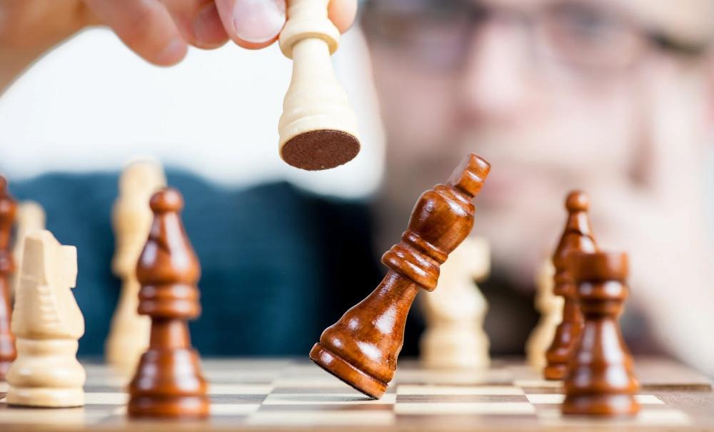 """Кумановскиот клуб """"Фишер"""" ќе се бори за влез во Првата шаховска лига на Македонија"""