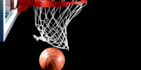 Усвоен протоколот за работа на кошаркарските клубови, натпреварите без публика