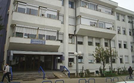 Кумановската болница ќе добие центар за помош на жртвите на сексуално насилство