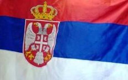 """Обединетата српска заедница Денот на сеќавањето ќе го одбележи во црквата """"Свети Ѓорѓи"""""""