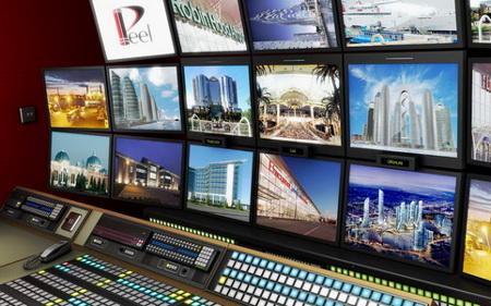 Наскоро нова телевизија во Куманово