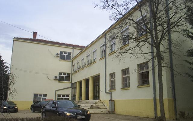 Куманово ќе добие регионален центар за средно стручно образование и обука