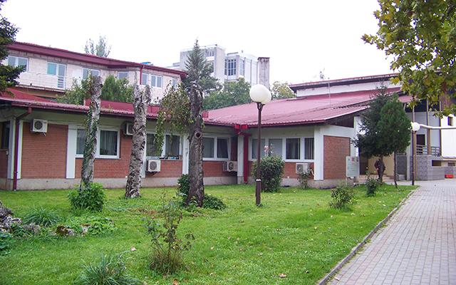 Десет корисници и двајца вработени во Домот за стари лица во Куманово позитивни на коронавирус