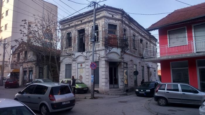 Куманово ќе добие градска куќа
