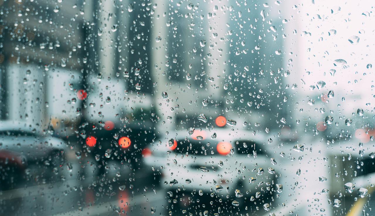 Во Куманово наврнаа 8 литри дожд, минималната температура 12