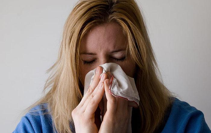 За една недела 12 заболени од грип во Куманово