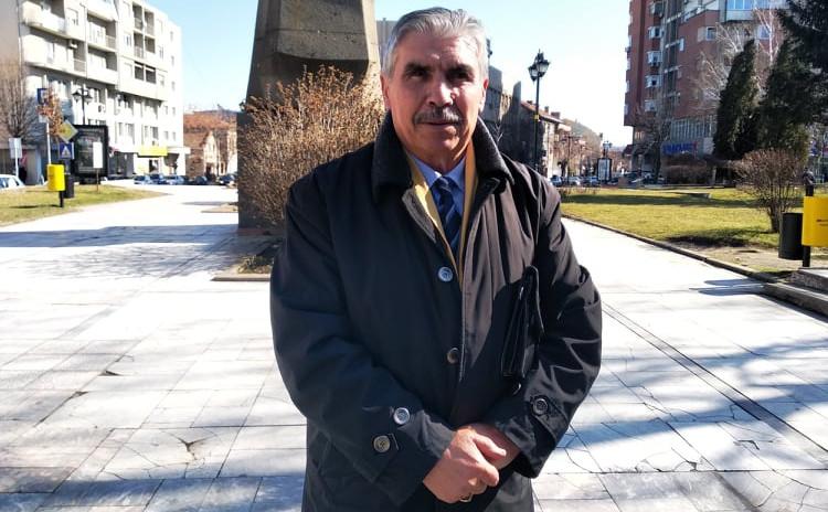 Сојузот на борците во Жегљане ќе го одбележи формирањето на Трета МУБ