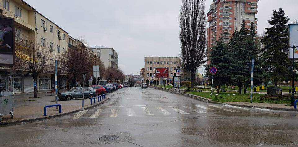 Еден починат и 14 новозаболени од коронавирус во Куманово