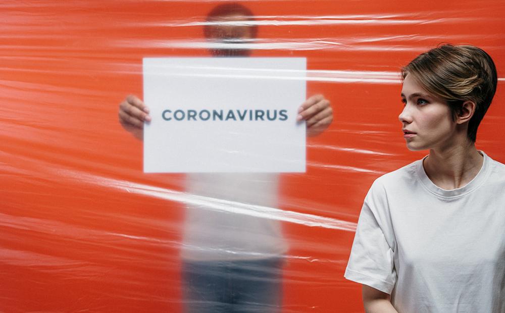 Франција воведе онлајн-тест за коронавирус