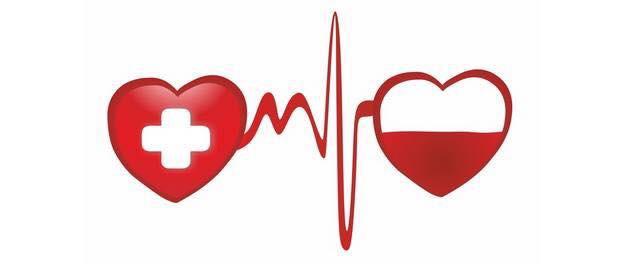 СДСМ Куманово организира крводарителска акција
