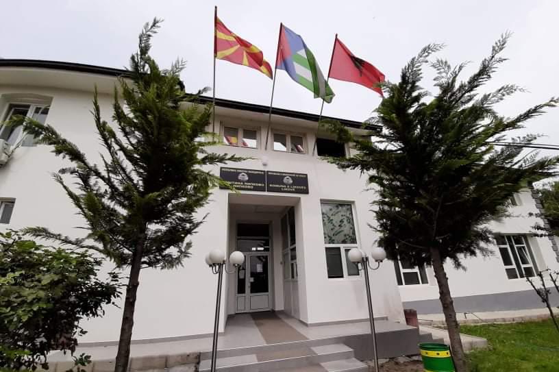 Липково ќе добие 50 милиони денари за изградба на водоводна мрежа во Липково и Оризаре
