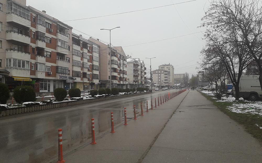 Препорака да се редуцираат вработените или да се затворат фабриките во Куманово