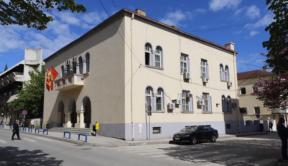 Општина Куманово започна со дистрибуција на решенија за данок на имот и фирмарина
