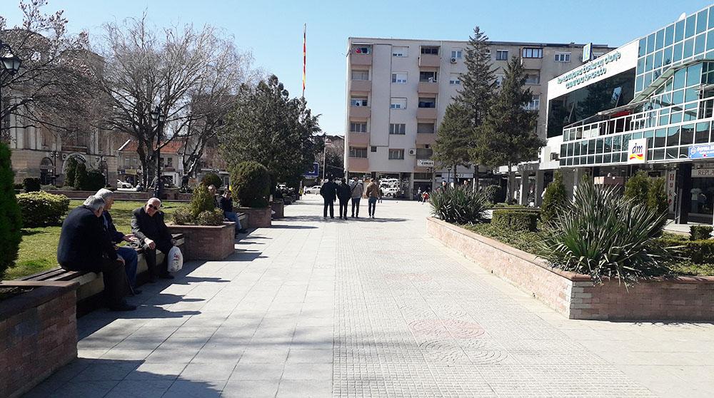 Нови 11 позитивни и 17 оздравени од ковид-19 во Куманово