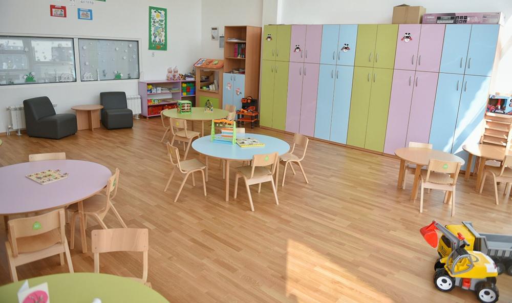 Салмонела во мајонез е причина за труењето на дечињата во градинката во Куманово