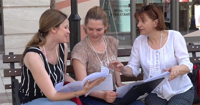 Објавен конкурс за попишувачи и реонски инструктори