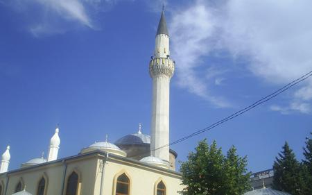 Рамазан Бајрам, неработен ден за сите граѓани