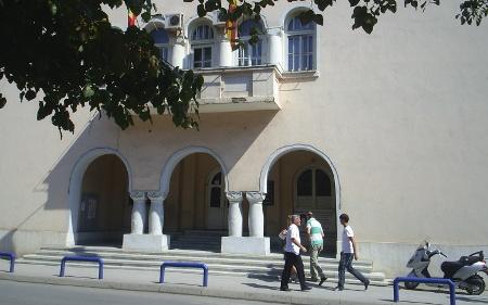 8 милиони евра од Светска банка за капитални проекти во општините