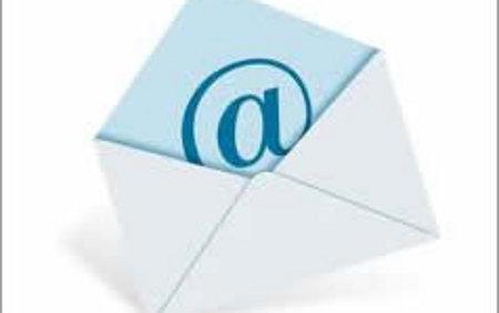 Ваши писма: На Куманово му треба сериозен фудбалски клуб