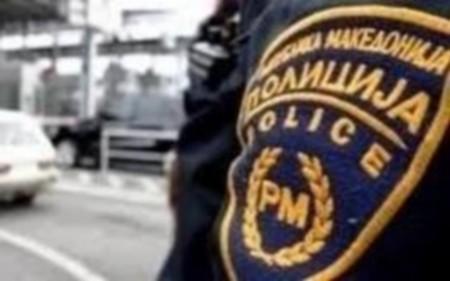 Затворен објект во Куманово поради непочитување на работното време
