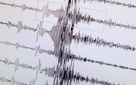 Земјотрес во Куманово