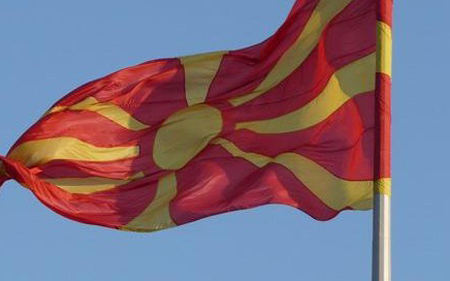 Македонија слави 28 години независност