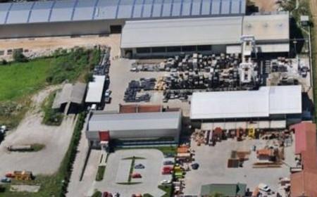 Шест фирми во Куманово добија државна помош