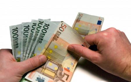 Измамник барал од дедо 35.000 евра да не оди зет му во затвор, за малку не добил третина од сумата
