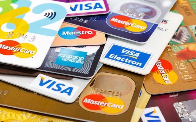 Плаќал со туѓа картичка откако ги украл податоците на сопственикот