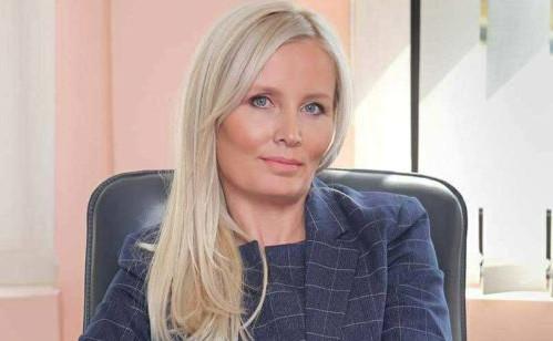 Анита Спасовска