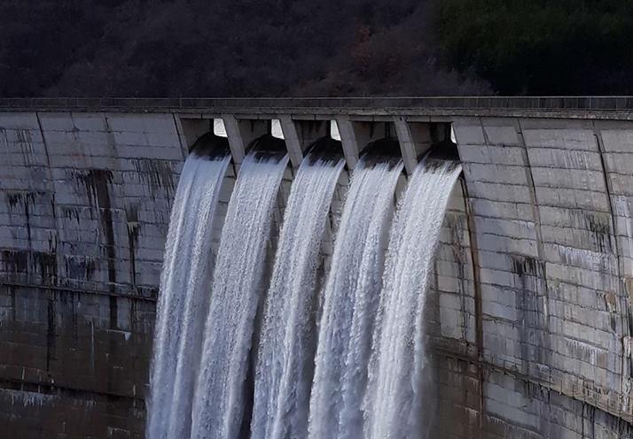 Ќе се гради брана на реката Слупчанка за да се подобри водоснабдувањето во Куманово и Липково