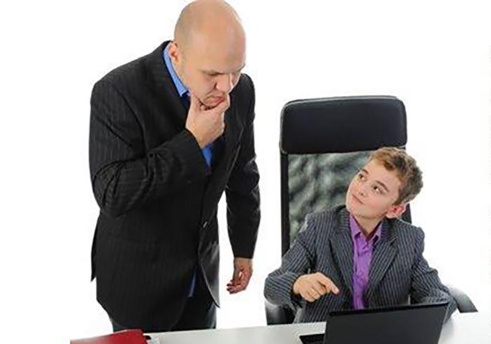 Асоцијацијата на проект менаџери организира обуки за млади менаџери