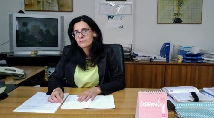 Голема заинтересираност за мерката за самовработување во Куманово