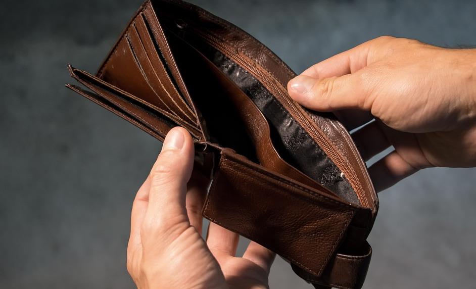 Приведен разбојник кој украл паричник на кумановец