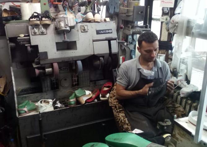 Објавен повик за субвенции на занаетчиите за набавка на алати и репроматеријали