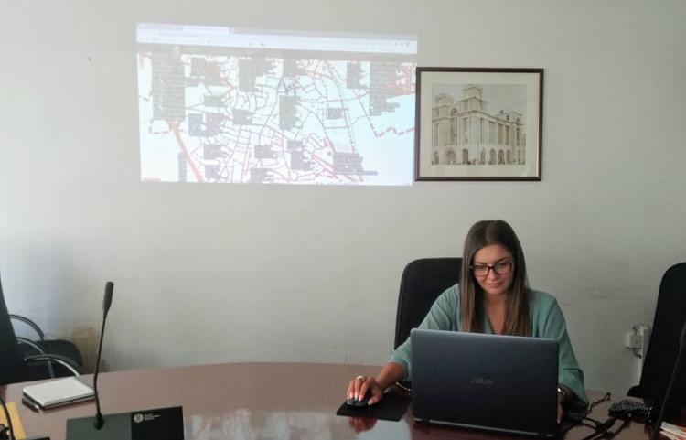 Во Куманово увид во Деталниот урбанистички план ќе се врши електронски