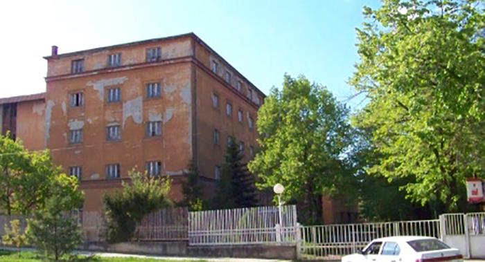 Ќе се рестартира Тутунскиот комбинат Куманово, најави премиерот Заев