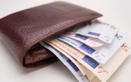 Засилени контроли за исплатата на К-15 во фирмите