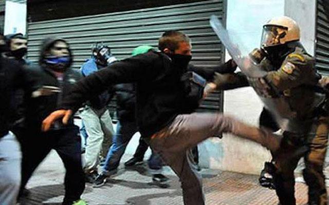 МВР: Да навиваме спортски - Нула толеранција за говор на омраза и насилство