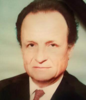 Почина Момчило Јовановски