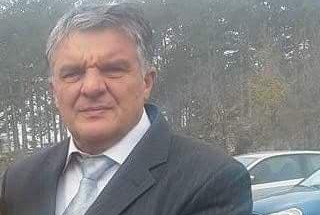 ИН МЕМОРИАМ: Почина Свето Петрушевски, претседател на ОО НСДП