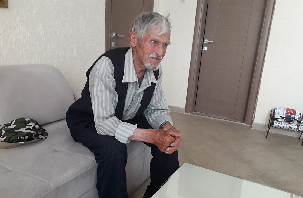Кумановското обвинителство поднесе жалба против ослободителната пресудата за дедо Љубе