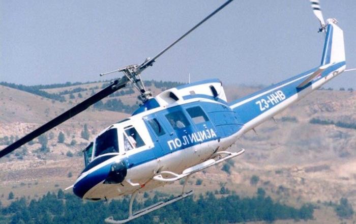Планинар од Куманово доживеал срцев удар на Шапка и со хеликоптeр е пренесен во болница