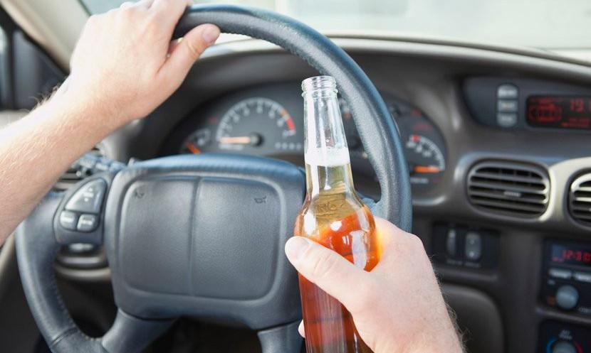 Возењето во алкохолизирана состојба најчеста причина за сообраќајки - oд почетокот на годината откриени над 70 пијани возачи во Куманово