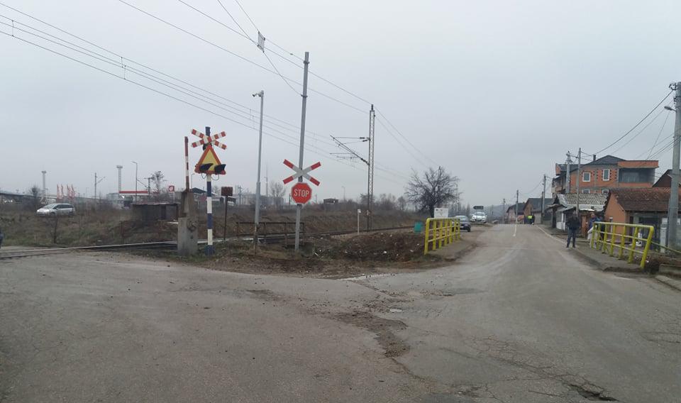 17- годишна девојка од Куманово загина во сообраќајка во Миладиновци
