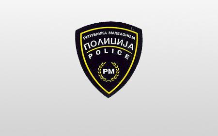 Разбојник украл телефон на девојка од Куманово, веднаш бил фатен