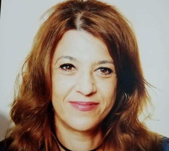 Интервју со Емилија Кукуњавска: Да го направиме образованието инвестиција, а не трошок