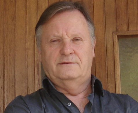 Почина новинарот и хроничар на Куманово Димитар Масевски