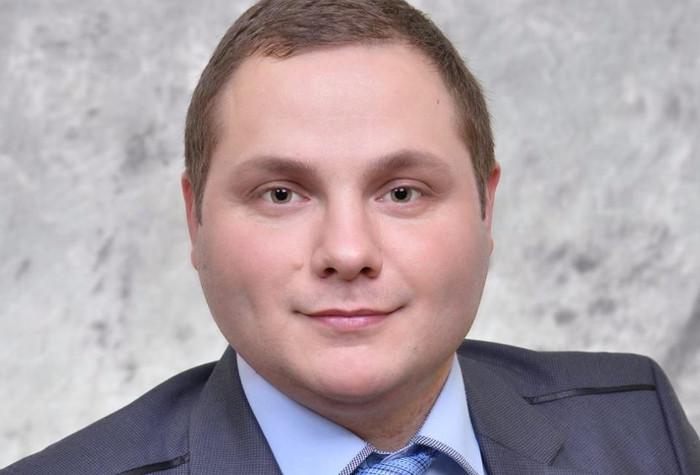 """Избран нов директор во """"Крсте Мисирков"""""""